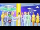 Плеяды Орион Сириус Временный Галактический Совет Состав Цели Задачи