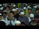 Кешірім Төле би мешіті Қадір түні 2016 Мольба о прощении Мечеть Толе би Тастак