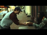 Inspirational Video - Pay It Forward