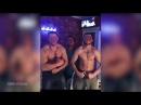 Бойцы Вора в Законе Ровшана Ленкоранского задержаны в Одессе