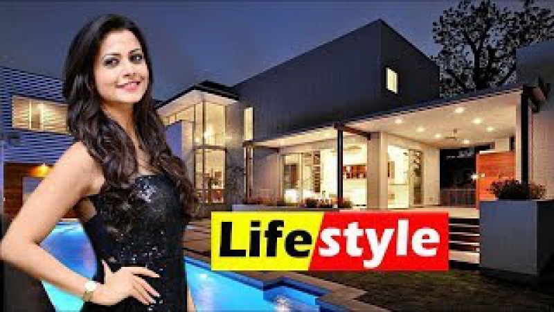 Indian Actress Koel Mallick lifestyle,age,height,husband,house,car,salary