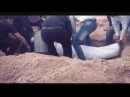 Я был похоронен заживо смотрите о мусульмане