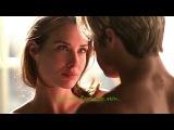 Cafe Del Mar - You (BG subs) - HD 1080p