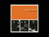 Soulive Turn It Out (2000)