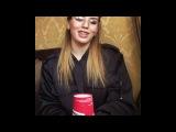Джиган - Дни и ночи (cover Людмила Чеботина)