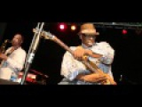 Wayman Tisdale - Never Never Gonna Give Ya Up