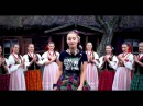 Donatan Cleo - My Słowianie