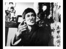 Цитаты Легендарного Мастера Боевых Искусств Брюса Ли
