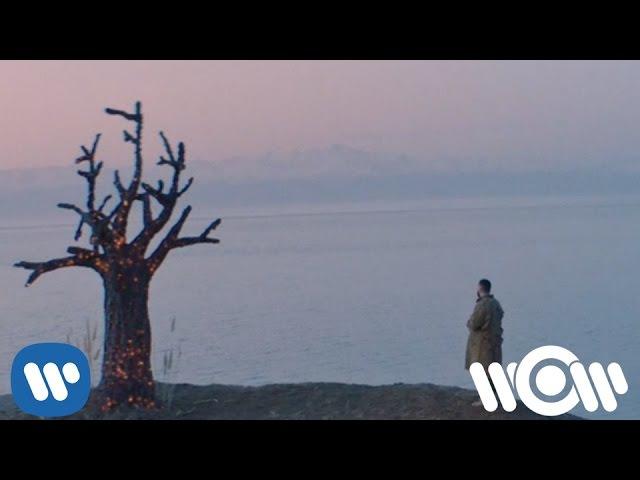 Jah Khalib - Лейла | Official video
