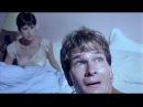 Привидение Ghost, 1990 - трейлер на русском языке