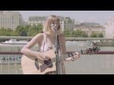 Makoto - I Don't Wanna Wake Up (feat. Karina Ramage) Acoustic