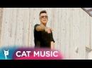Lino Golden feat Alex Velea Buna Rau Official Video