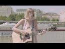 Makoto I Don't Wanna Wake Up feat Karina Ramage Acoustic