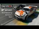 GT Sport National cup Test season 2 race 5 by Nirtouzzz