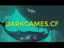 Hungry Shark World Hack - Free Gems And Gold Coins Cheats ! New Update Method