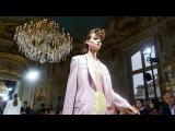 John Galliano  Spring Summer 2018 Full Fashion Show  Exclusive