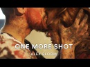 Alex Bloom - One More Shot | Jordan Clark Choreography | Artist Request