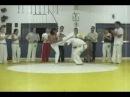 Mestre Virgulino Visitando o Brasil 2006-1