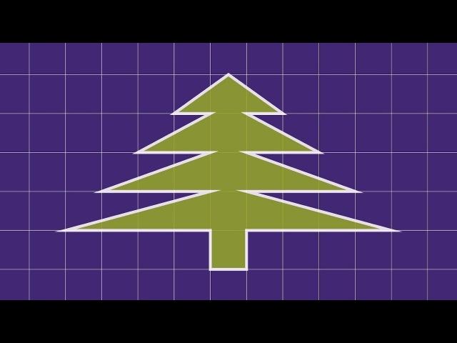 127. Первая часть ЕГЭ: геометрия на клетчатой решетке