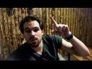 Последнее видео про табак Oringo