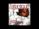 Pierre Bachelet - L'atlantique (1975)