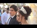 186 Свадьба в Дербенте