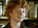 «Волшебный голос Джельсомино», 1-я серия, Одесская киностудия, 1977