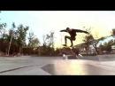 Some triks from Odessa skate park 2. Vlad Suhodolskiy.