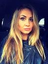 Мария Московская фото #29
