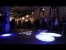 Nikita Revlon Margiela LSS Evil spirits vogue ball