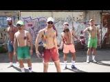 Pet Shop Boys - The Pop Kids (Offer Nissim Remix) Purim Tribute