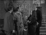 La Familia Addams conoce al Agente Secreto ( 1 x 16 )