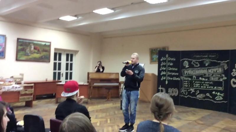 Славко Святинчук