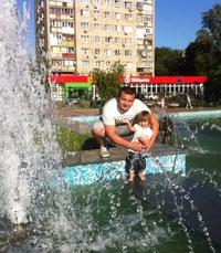 Роман Авакумов
