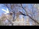 100500_-_Tupoj_halk-spaces.ru