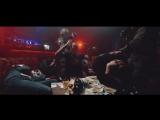 Тони Раут x Ivan Reys - Танцуй на костях (ft..feat. Иван Рейс)