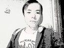 Руслан Король фото #14