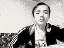 Руслан Король фото #13