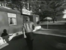 Алиса - Трасса Е95(1997)