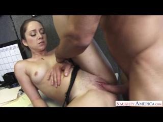 Remy LaCroix [HD 720, all sex, big ass]