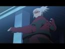 [SHIZA] Боруто - Новое поколение Наруто / Boruto - Naruto Next Generations TV - 9 серия [NIKITOS] [2017] [Русская озвучка]