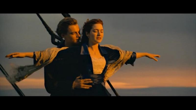 Самые кассовые фильмы. КиноПоиск ТОП-100 » Freewka.com - Смотреть онлайн в хорощем качестве