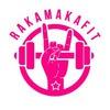 RAKAMAKAFIT ⭐ Фитнес дома