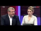 Александр Вилкул в прямом эфире телеканала NewsOne 14.05.17 г.