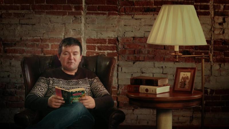 Курт Воннегут. Колыбель для кошки. А что читаете Вы?
