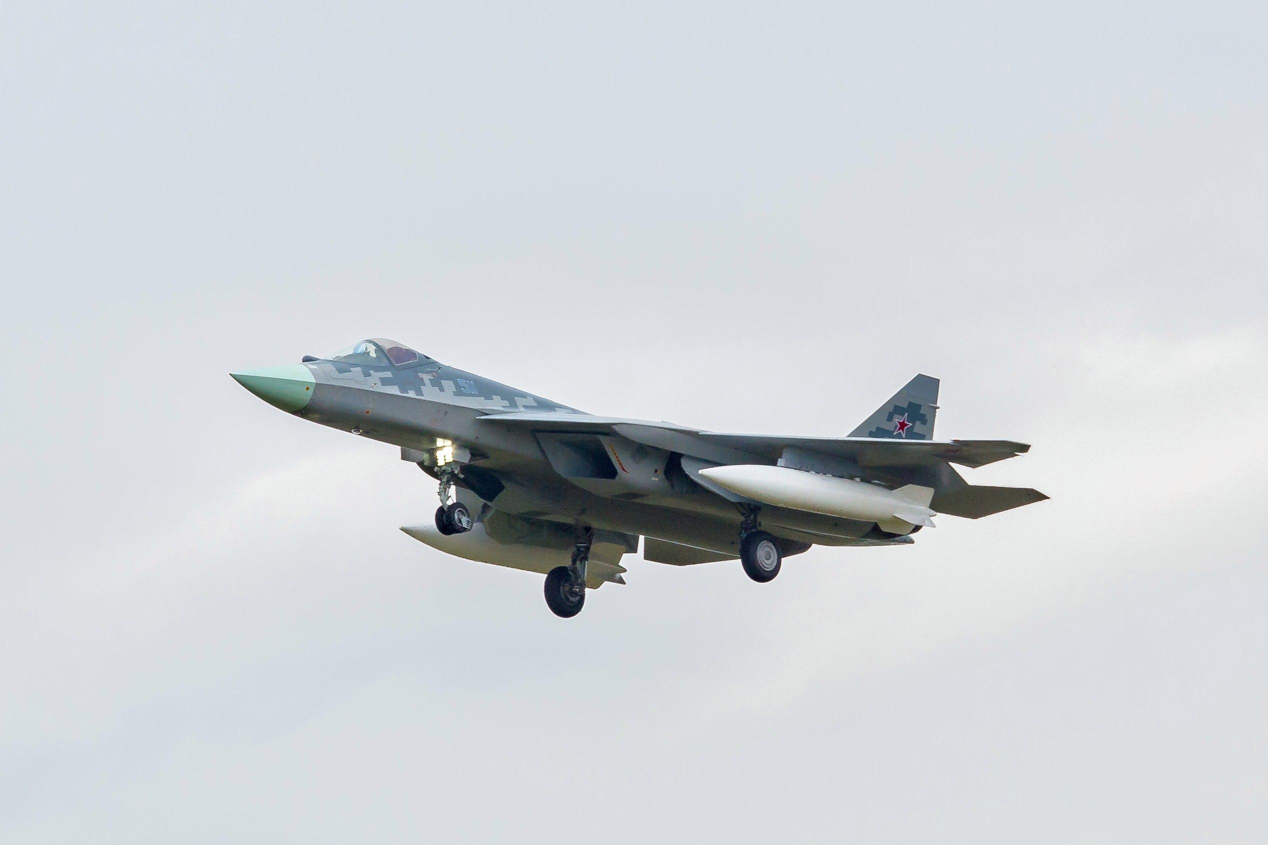 Orosz légi és kozmikus erők - Page 16 ZhtB-UNorKc