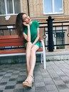 Наташа Солдаткина фото #6