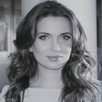 Наталья Павлусик