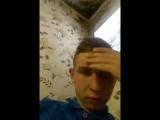 Александр Малинин - Live