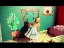 Tuuli - Paljon onnea vaan (virallinen musiikkivideo)
